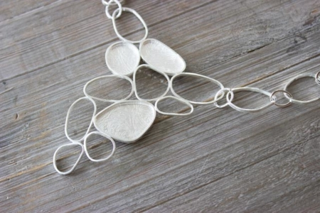 Jewelry Making Classes in Tucson